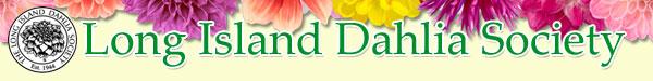 Long Island Dahlia Society